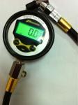 Buy cheap digital tire gauge    10USD from wholesalers