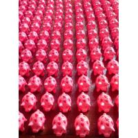 Buy cheap Pigs Polyresin Fridge Magnet Promotional Gifts from wholesalers