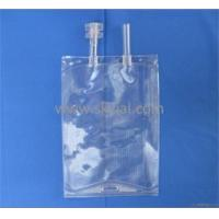 Buy cheap 500ml Pvc Iv Bag from wholesalers