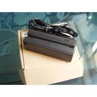 Buy cheap SJE300 series Magnetic Stripe Card reader writer from wholesalers
