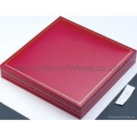 Wholesale classics aiglet box from china suppliers