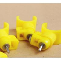 Buy cheap Automatic chicken nipple drinker for poultry feeding equipment product