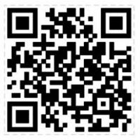 Buy cheap QR Code Scanner Guide System , T1  Square Barcode Scanner For Scenic Spot from wholesalers