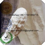 Buy cheap Paracetamol 103-90-2 Acetaminophen For Antipyretic analgesic 4-Acetamidophenol from wholesalers