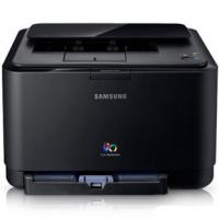 Buy cheap Ultrasound Accessories    Printer   Color Laser Printer from wholesalers