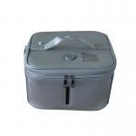 Buy cheap Canvas / PU Mirco USB 3 Min 12 Pcs 280nm UVC LED Sterilizer from wholesalers