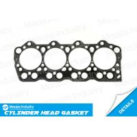 Buy cheap 4D35 Engine Cylinder Gasket  Fitts MITSUBISHI CANTER Audi A4 Avant 1.6 ARM ME011110B product