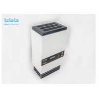 Buy cheap Compatible Generator TBB 4kw Solar Hybrid Inverter from wholesalers