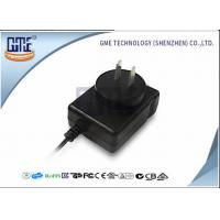 Wholesale GME Intertek Universal AC DC Adapters 18W with Chinese Type Plug from china suppliers