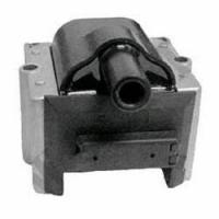 China Ignition Coil,Auto Ignition Coil,Seat Ignition Coil on sale