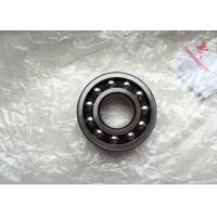 Buy cheap 1300 1300K Industrial Ball Bearing for Mining Power Textile Bearing 1300 - 1322K Different Sizes from wholesalers