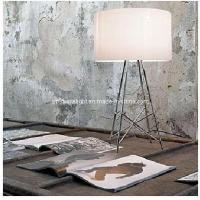 Buy cheap Modern Ray Table Light (XCT54324) from wholesalers