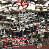 Buy cheap Italian Mixed Size Brand Second Hand Shoes 2Nd Hand Running Shoes For Kids / Adults from wholesalers