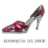 Wholesale Shoes Decoration from china suppliers