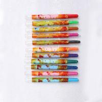 Buy cheap Non-toxic deluxe artist children toddler crayon from wholesalers