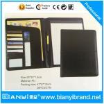 Buy cheap China Presentation Folder Printing, Paper Folder from wholesalers