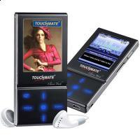 Buy cheap 4th MP4 player 1.8 inch with FM Speaker Voice recorder from wholesalers
