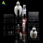 Buy cheap Acrylic Desktop Makeup Cosmetic Mascara Storage Rack from wholesalers