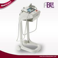 Buy cheap 5 MHZ Microneedle Fractional RF For Wrinkle Removal / Scar Removal from wholesalers