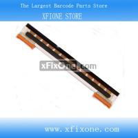 Buy cheap Compatible Zebra G105910-048 Print Head Printhead for TLP2844 LP2844 from wholesalers