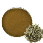 Buy cheap Antioxidant Green Tea Polyphenols Polyphenols Baicha Powder White Tea Extract from wholesalers
