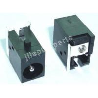 Buy cheap DC Power Jack Connector For Fujitsu Siemens C Series LifeBook C1020, C2111 from wholesalers
