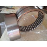 Buy cheap Machined Type Needle Roller Bearing RNA 6905 High Precision For Compressors from wholesalers