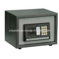 Buy cheap Home Use Safe (YLBXOO2) from wholesalers