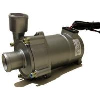 Buy cheap 240W High Pressure Electric Water Pump, Electric Water Transfer Pump For Electric Tractors electric bus from wholesalers