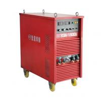 Wholesale Inverted Arc  Stud Welder of RSN-1600I from china suppliers