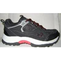 China Stock Outdoor Shoes - Stock Hiking Shoes - Stock Climbing Shoes - Stock Sports Shoes on sale