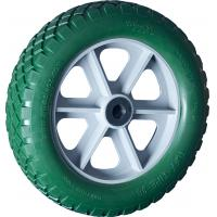 polyurethane tire Manufactures