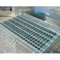 Buy cheap Drain Cover from wholesalers