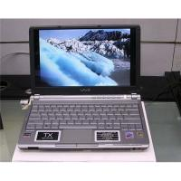 Buy cheap Laptop, sony laptop,Dell Laptop Wholesale Price, Accpet Paypal, Top And Credit Trade from wholesalers