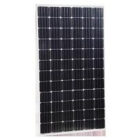 Wholesale Full Power 315W Solar Panel Monocrystalline 36v Working Voltage For Roof from china suppliers