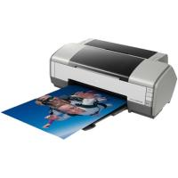 Buy cheap EPSON STYLUS PHOTO 1390 from wholesalers