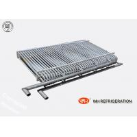 Buy cheap Titanium Coil Heat Exchanger / Seamless Or Welded Titanium Tube Coil For product