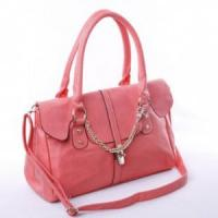 Buy cheap fashion cowhide leather hobos bag from wholesalers