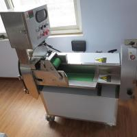 Vegetable Cutter Manufactures