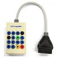 Buy cheap benz 16 pin breakout box from wholesalers