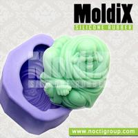 Buy cheap Silicone Rubber for Resin Crafts from wholesalers