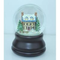 Buy cheap Customize christmas ornament,christmas craft from wholesalers