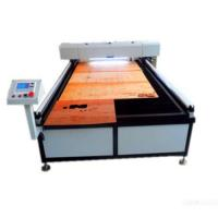 Buy cheap Co2 Cnc Laser Cutting Machine from wholesalers