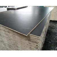 Buy cheap film faced plywood from wholesalers