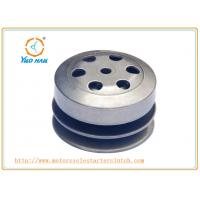 Buy cheap GY6-90 ADC12 Motorcycle Starter Clutch Assembly For 90cc Motorbike Parts from wholesalers