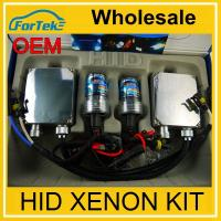 Buy cheap Hid Xenon Conversion Kit product