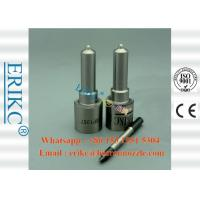 Wholesale ERIKC DLLA156P1367 common rail nozzle DLLA 156P1367 diesel injection nozzle 0 433 171 847 fuel nozzle for 0445110185 from china suppliers