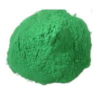Buy cheap RAL 1012 Thermal Powder Coating Paint H - 2H Pencil Hardness Environmental Friendly from wholesalers