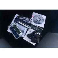 Charmant Eyebrow Tattoo Permanent Makeup Machine With Disposable Needles Manufactures