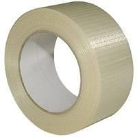 Buy cheap cross filament tape from wholesalers